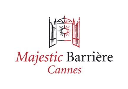 Majestic Cannes Barriere
